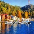 Anadolu Sohbet