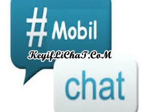 Mobil Arkadaşlık Sitesi